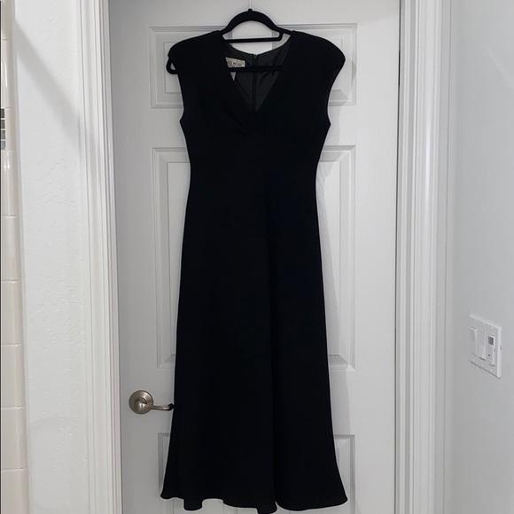 Jones Wear Dresses & Skirts - Black dress from Macy's